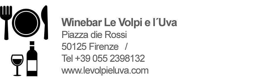 Volpi-V2.jpg